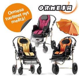 www.ormesa.com